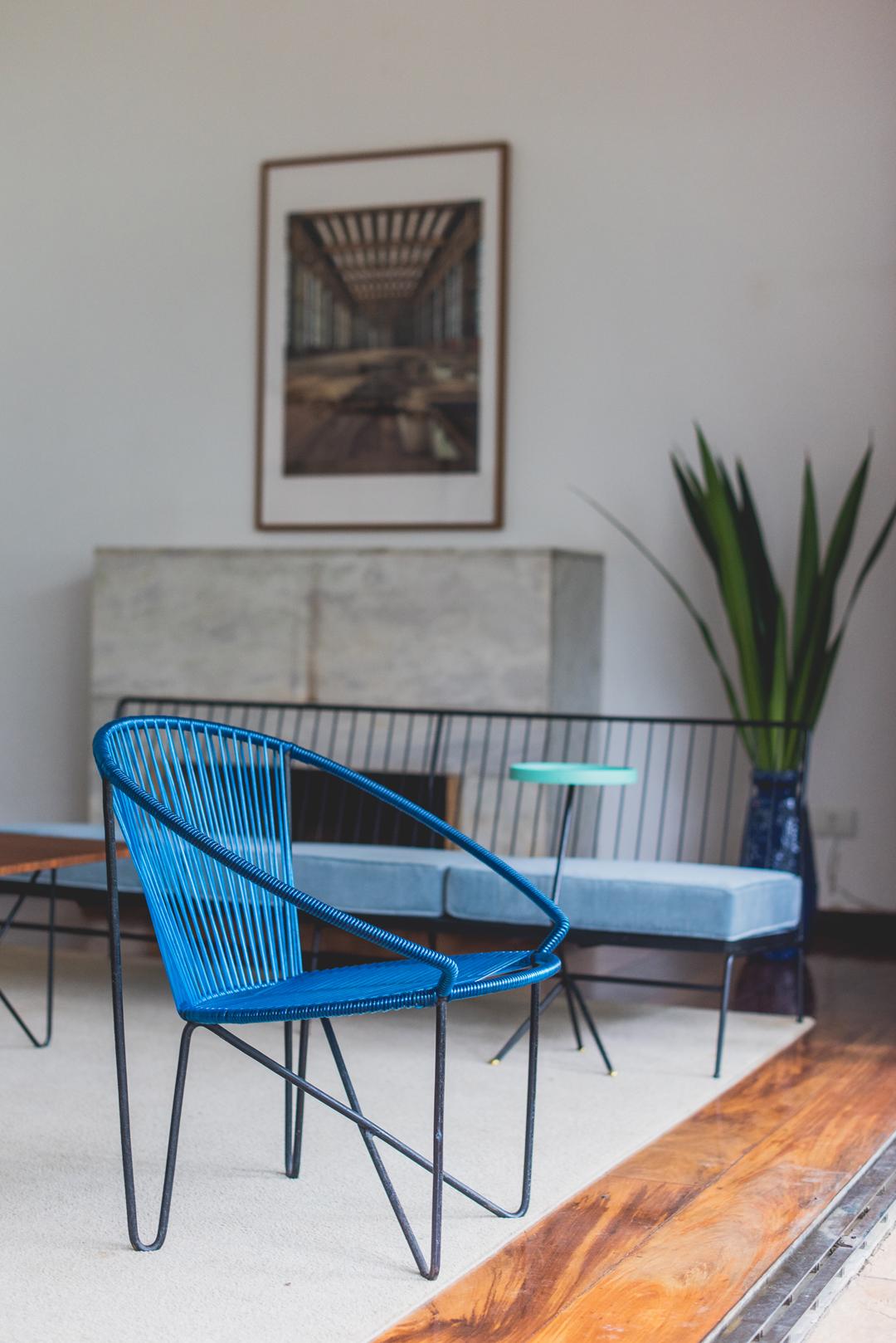 Apartamento-61_Eduardo-Magalhães-36.jpg