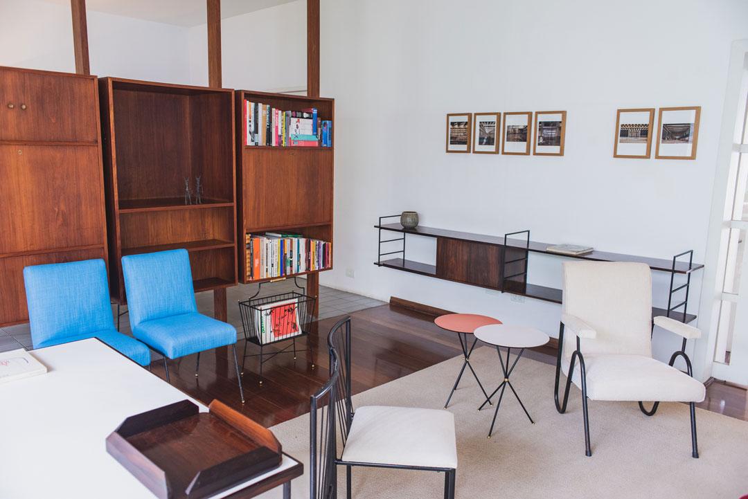 Apartamento-61_Eduardo-Magalhães-5