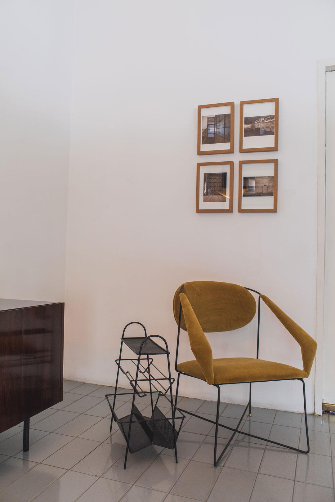 Apartamento-61_Eduardo-Magalhães-9