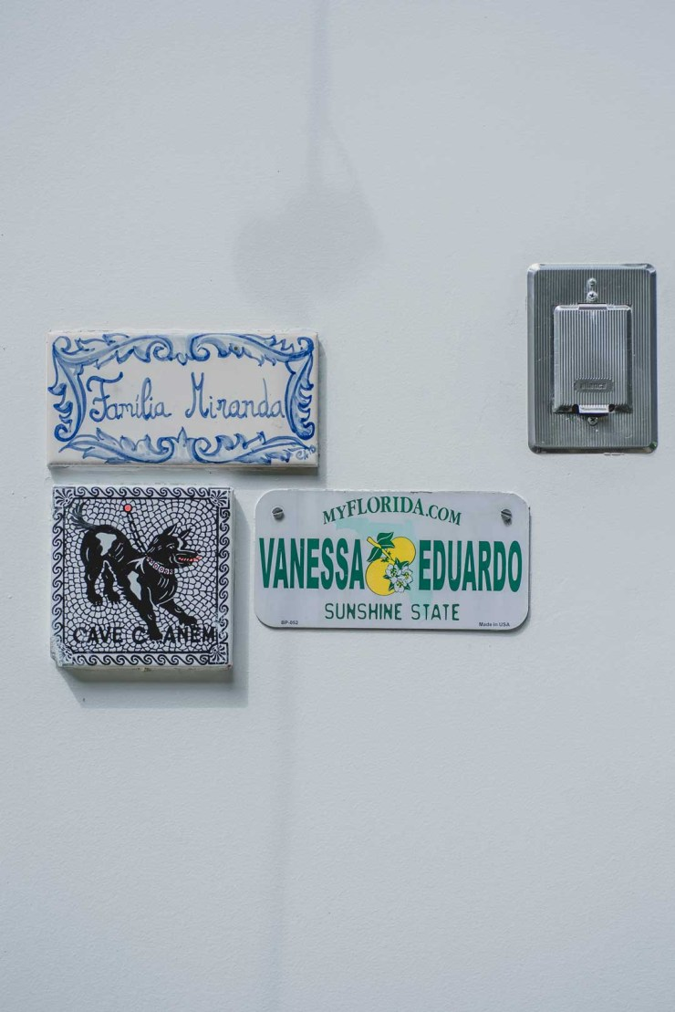 Sala2_Eduardo-Magalhães34