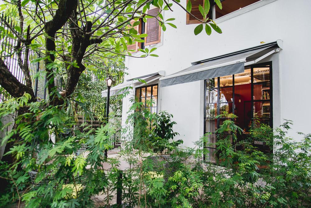 Boobam-foto-Renan-Simões-blog-PatriciaLandau-05-12-18Baixa@-103
