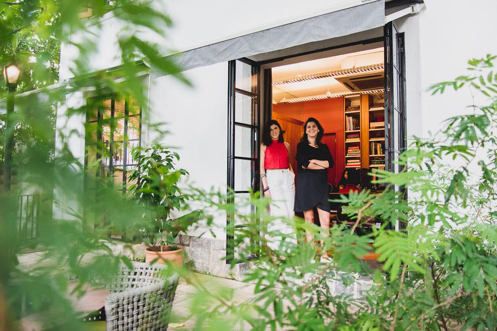 Boobam-foto-Renan-Simões-blog-PatriciaLandau-05-12-18Baixa@-121