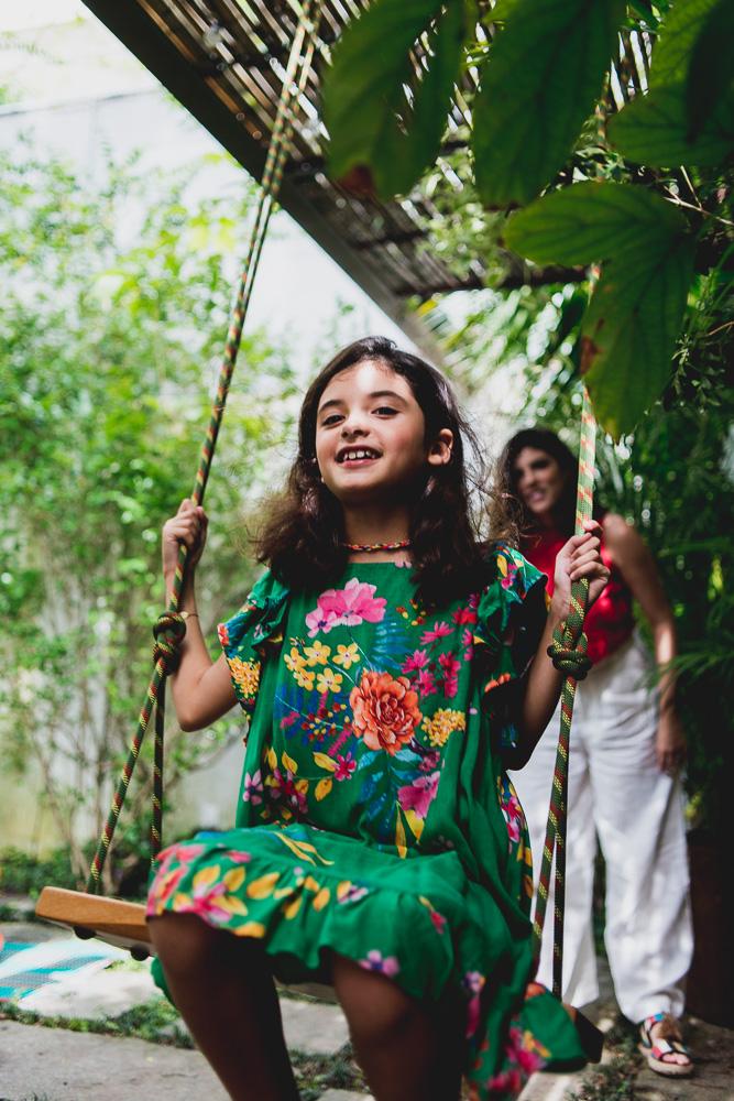 Boobam-foto-Renan-Simões-blog-PatriciaLandau-05-12-18Baixa@-138