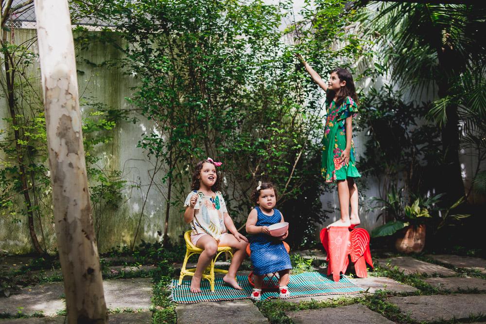 Boobam-foto-Renan-Simões-blog-PatriciaLandau-05-12-18Baixa@-139