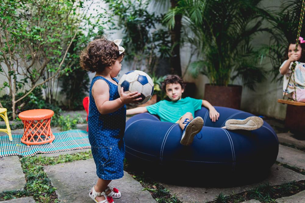 Boobam-foto-Renan-Simões-blog-PatriciaLandau-05-12-18Baixa@-145