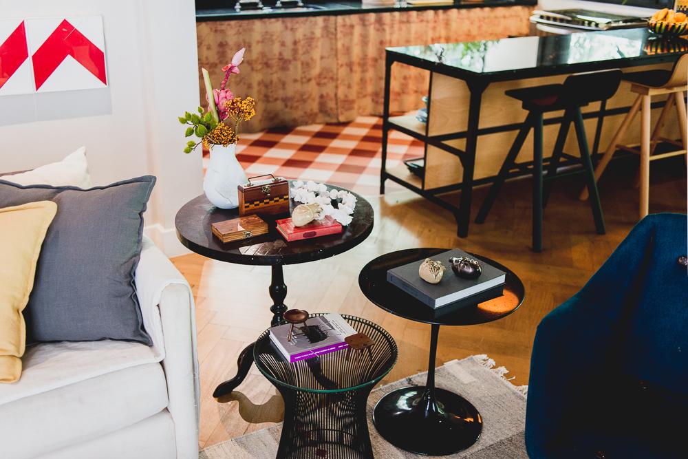 Boobam-foto-Renan-Simões-blog-PatriciaLandau-05-12-18Baixa@-17