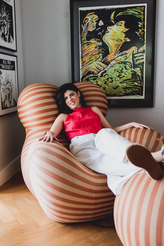 Boobam-foto-Renan-Simões-blog-PatriciaLandau-05-12-18Baixa@-66
