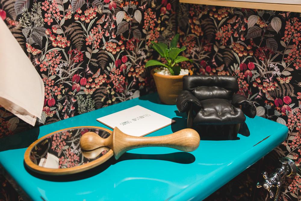 Boobam-foto-Renan-Simões-blog-PatriciaLandau-20-12-18Baixa@-19