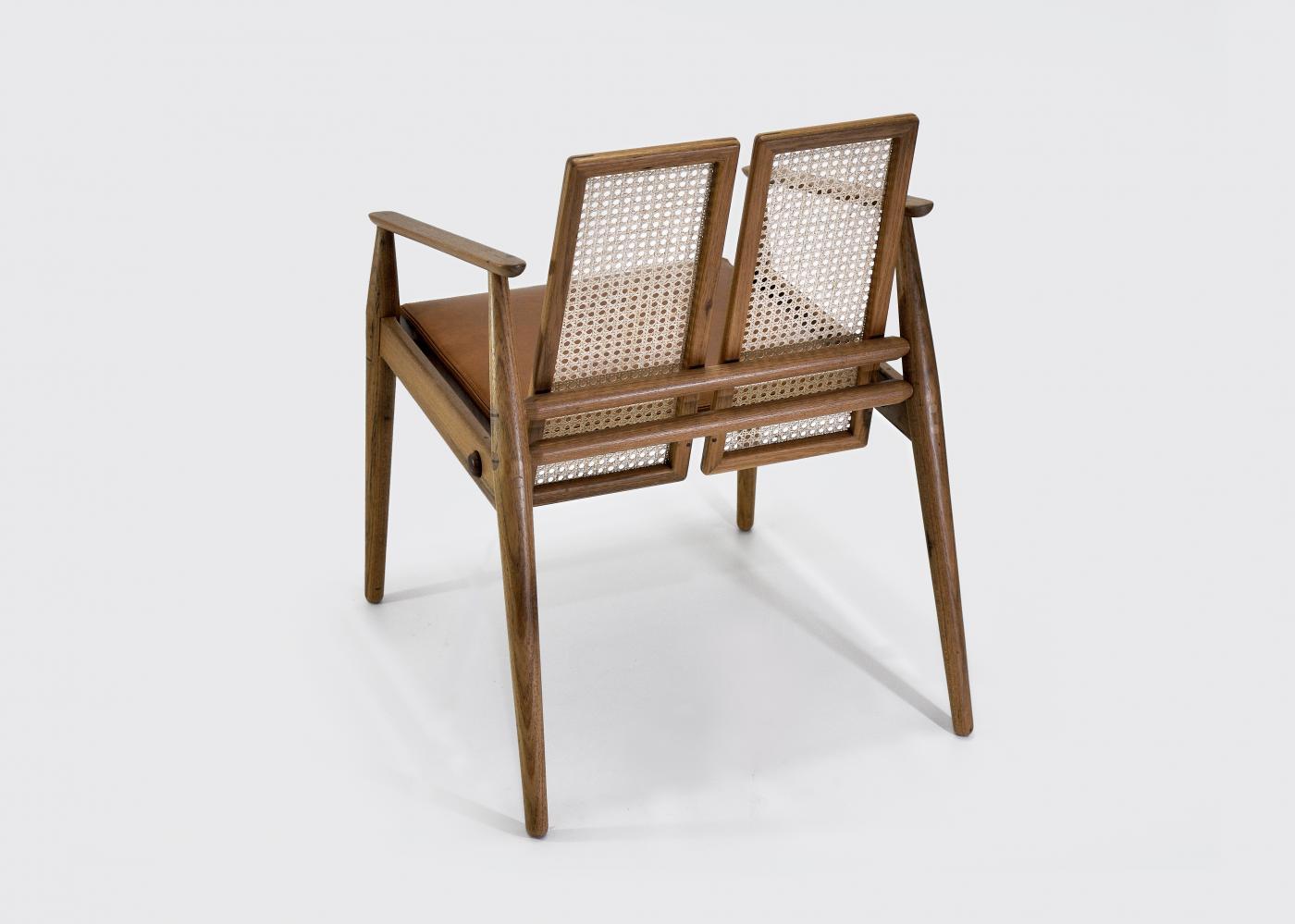 2848-cadeira-dalila-andre-ferri-3-1400
