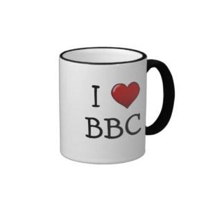 i_love_bbc_mug-r26cd310722a94d30ac3c09bad670cdbc_x7jpm_8byvr_512