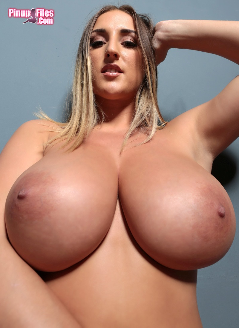STACEY POOLE - VOL. 4 - SET 1.06