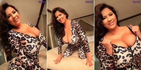 rachel-aldana-leopard-skin-set-1-01