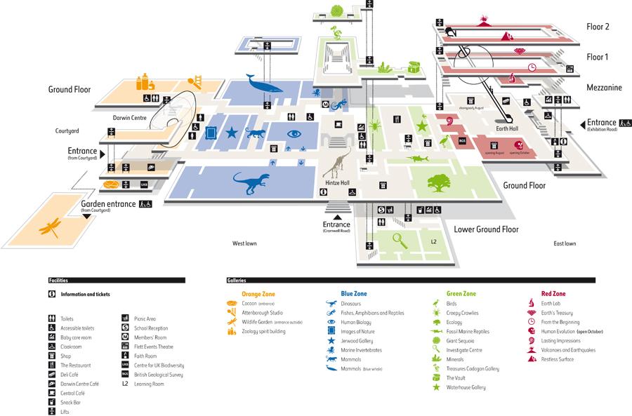 nhm_map_aug_2015