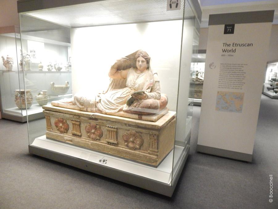 Sarcophage-etrusque
