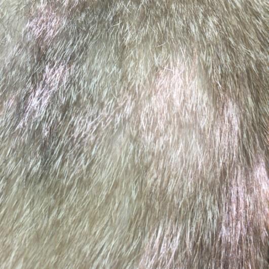 Henry's Hair 1