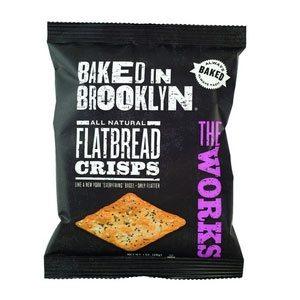 Baked-In-Brooklyn-Flat-Bread-Crisp-28g-1oz