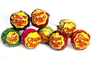 Chuppa-Chups-Lollipop-1-pce
