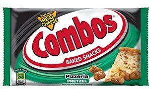 Combos-Baked-Snacks-Pizzeria_Pretzel-51g