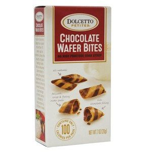 Dolcetto-Wafer-Chocolate-Petites-Small-Box-20g-.7-oz