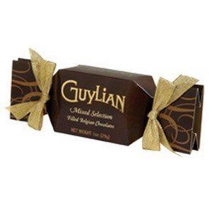Guylian-Truffles-Firecrackers-Brown-29g-1-oz