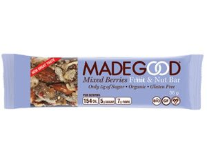 MadeGood-Mixed-Berry--36g