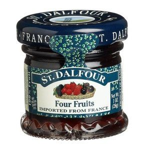 St.-Dalfour-Four-Fruits-Mini-Jam-28g-1oz