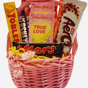 Valentine-Chocolates-And-Sweets