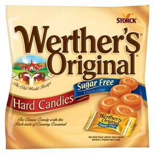 Werther's-Original-Sugar-Free-Hard-Candies2.75oz-77.9g