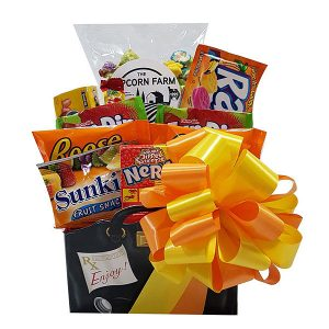 Candy bouquets candy or chocolate gift basket ideas in canada 5850 select options candy comfort negle Gallery