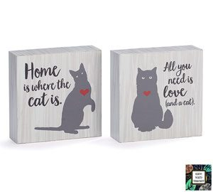 cat-giftable