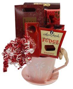 gift-baskets-she-will-love