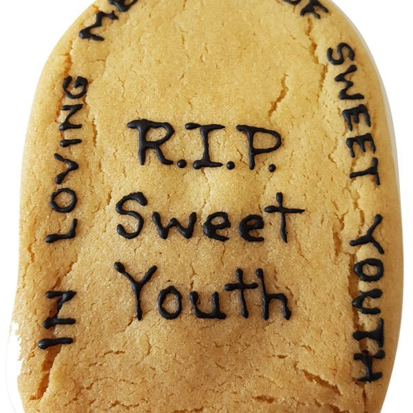 cookie-RIP-sweet-youth