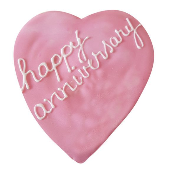 cookie-happy-anniversary