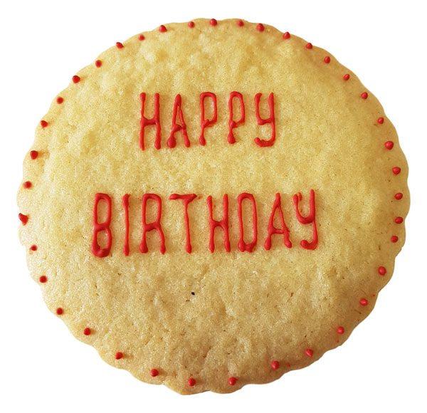 cookie-happy-birthday