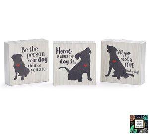 dog-giftable