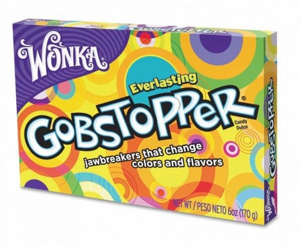 gobstopper-theater-170g