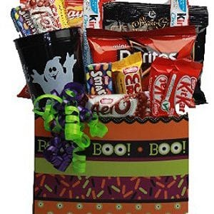halloween-chocolates-and-treats