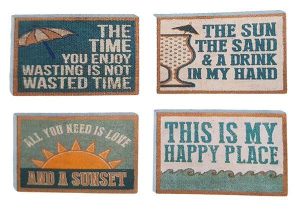 happy-place-plaques-1-pc