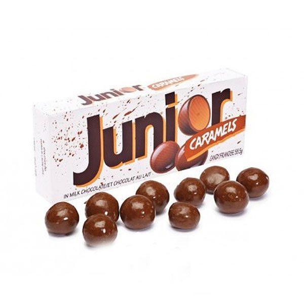 junior-caramels-58g