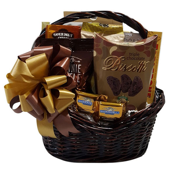 Kosher baskets and gift ideas negle Images