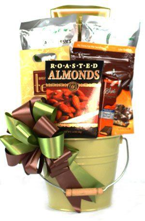 Diabetic gift baskets canadadiabetic gift basket torontosugar free sugar free zone negle Choice Image