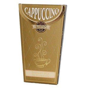 Barista's Best Cappuccino Gold 0.63 oz-18g