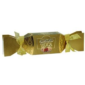 Brown & Haley Almond Roca Firecracker Gold 36g-1.27 oz