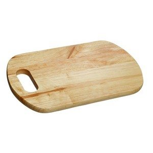 Cheese Board Oval