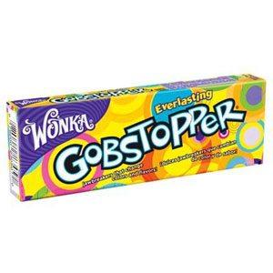 Gobstopper-50g