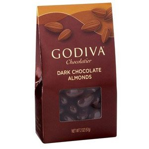 Godiva-Dark-Chocolate-Almonds-57g-2oz