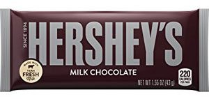Hersheys-Milk-Chocolate