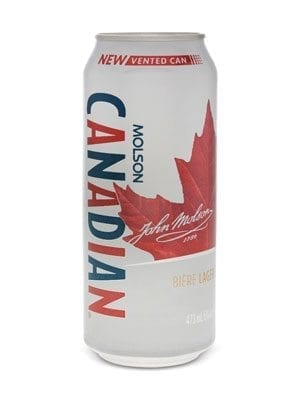 Molson-Canadian-473-mll