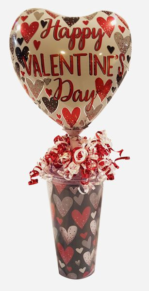 Sweets for my valentine negle Choice Image