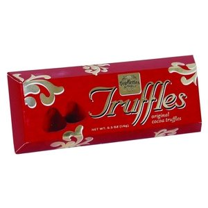 Truffettes de France (Stick Pack) Red 16g-0.5oz